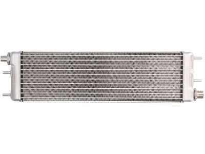 Hladnjak ulja 5073L82X - Mercedes Benz Razred G 89-