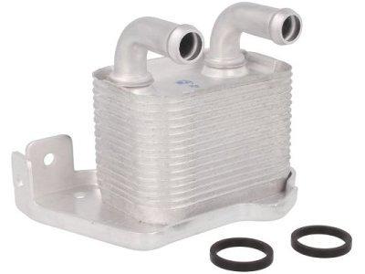 Hladnjak ulja 5509L8-5 - Opel Astra 04-09