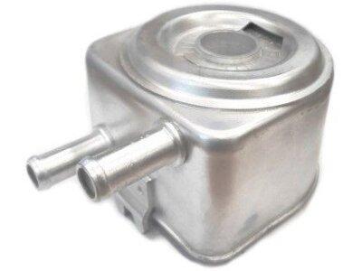 Hladnjak ulja 5704L81X - Citroen, Peugeot
