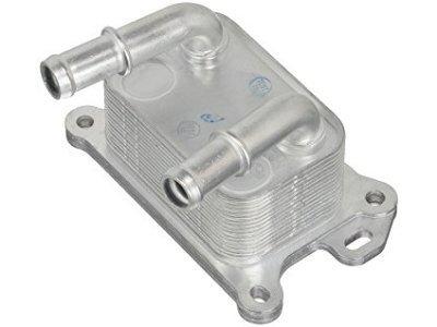 Hladnjak ulja 60B1L8-2 - Renault, Mercedes Benz, Dacia Smart, Nissan