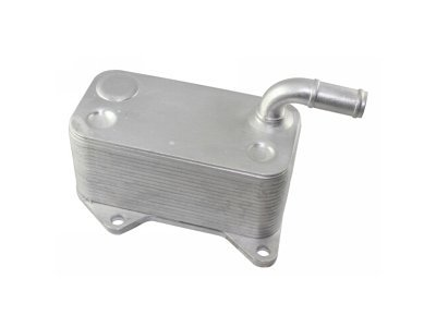 Hladnjak ulja Audi A4 04-07