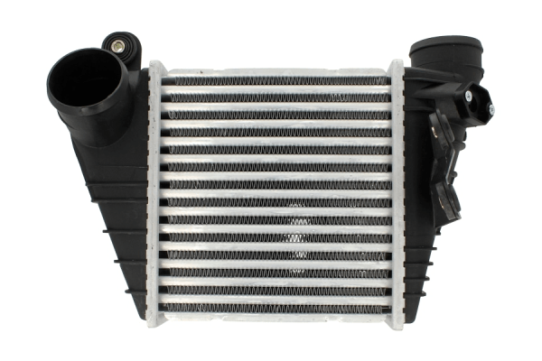 Hladnjak vazduha 1323J8-1 - Seat, Škoda, Volkswagen