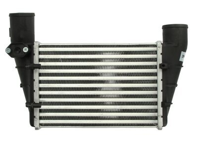 Hladnjak vazduha 1324J81X - Audi A4 94-01