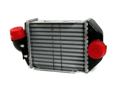 Hladnjak vazduha 1325J8-8 - Audi A4 97-01