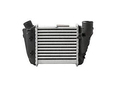 Hladnjak vazduha 1325J83X - Audi A4 00-06