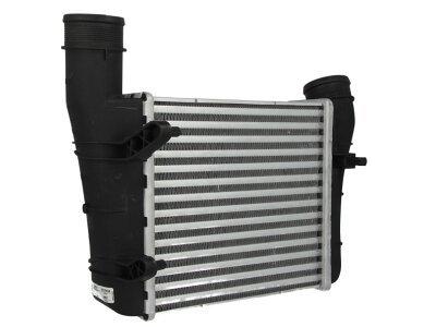 Hladnjak vazduha 1325J86X - Audi A4, A6 00-07