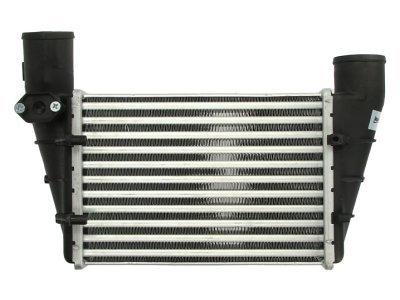 Hladnjak vazduha 1325J87X - Audi A4 94-01