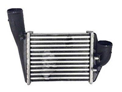 Hladnjak vazduha 1327J8-5 - Audi A4 S4 97-01