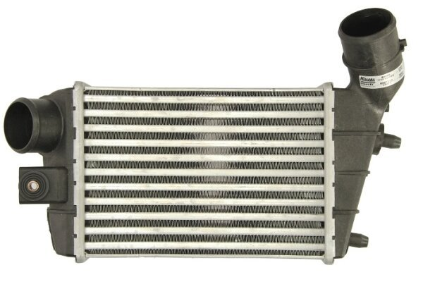 Hladnjak vazduha 1404J81X - Alfa Romeo 147, GT 00-10