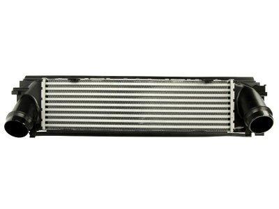 Hladnjak vazduha 20C1J82X - BMW Serije 1 11-