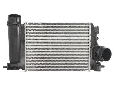 Hladnjak vazduha 27C1J83X - Nissan Qashqai 14-