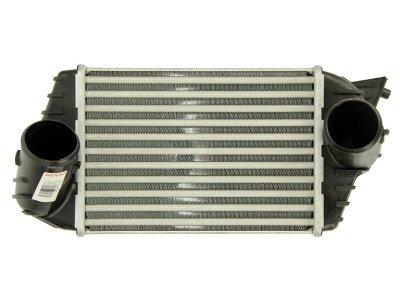 Hladnjak vazduha 3030J81X - Fiat Stilo 01-07