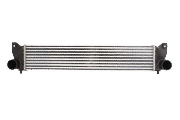 Hladnjak vazduha 3075J8-1 - Fiat Sedici 06-