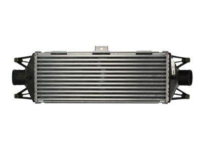 Hladnjak vazduha 3080J81X - Iveco Daily 09-