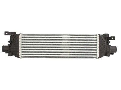 Hladnjak vazduha 3212J81X - Ford Fusion 02-12