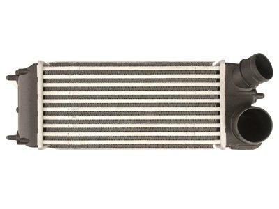 Hladnjak vazduha 3238J8-1 - Ford Fiesta 08-17
