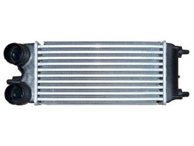 Hladnjak vazduha 3238J8-2 - Ford Fiesta 08-17