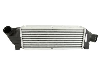 Hladnjak vazduha 3247J8-2 - Ford Transit 01-06