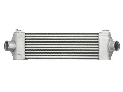 Hladnjak vazduha 3248J82X - Ford Transit 06-13