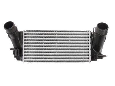 Hladnjak vazduha 32B1J82X - Ford Fiesta 08-17