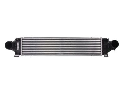Hladnjak vazduha 32D1J83X - Ford Mondeo 07-15