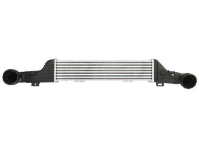 Hladnjak vazduha 5015J85X - Mercedes Razred E 99-02