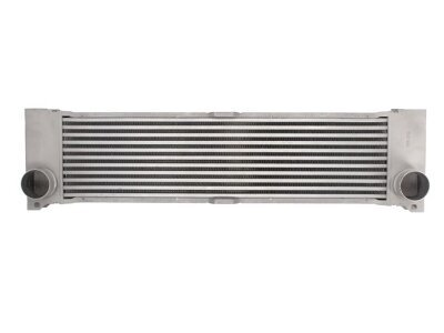 Hladnjak vazduha 5040J8-2 - Mercedes Vito/Viano 03-14