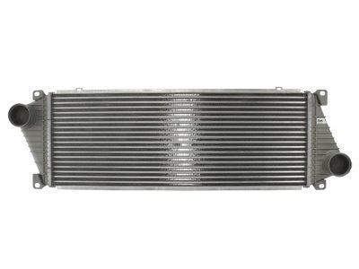 Hladnjak vazduha 5062J81X - Mercedes Sprinter/Classic 00-06