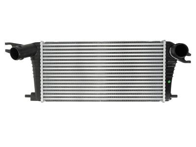 Hladnjak vazduha 5103J8-2 - Mini Countryman 10-