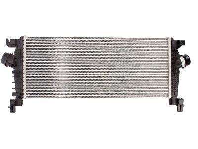 Hladnjak vazduha 5520J8-7 - Opel Zafira Tourer 13-