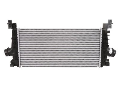 Hladnjak vazduha 5520J82X - Opel Astra  06-