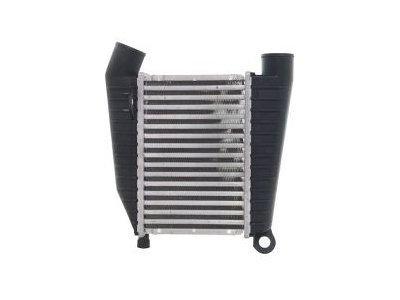 Hladnjak vazduha 5527J81X - Opel Omega 94-01