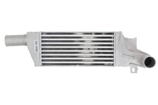 Hladnjak vazduha 5556J8-1 - Opel Corsa 00-03