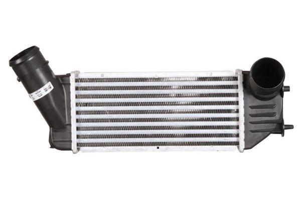Hladnjak vazduha 5710J81X - Peugeot 307 00-