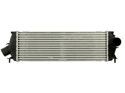 Hladnjak vazduha 6027J81X - Opel Vivaro 01-14