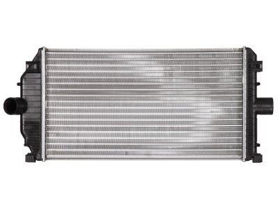 Hladnjak vazduha 6032J81X - Renault Espace, Laguna 98-01