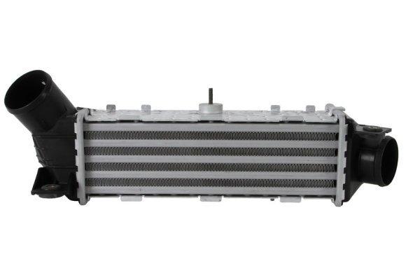 Hladnjak vazduha 6713J82X - Volkswagen Caddy 95-00