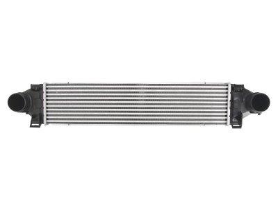 Hladnjak vazduha 9062J81X - Volvo S60 10-