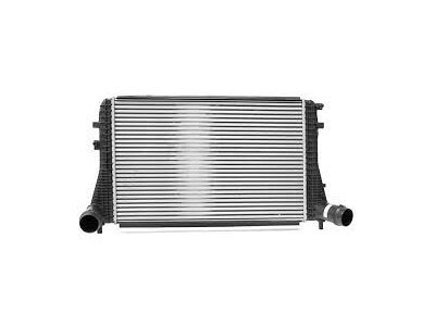 Hladnjak vazduha 9518J82X - Volkswagen Jetta 10-