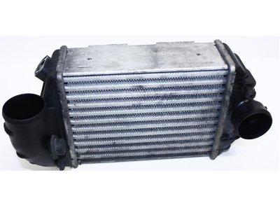 Hladnjak vazduha 9548J83X - Audi A4 94-01