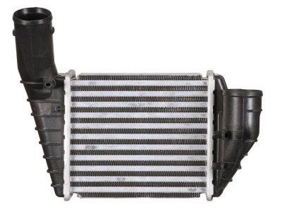 Hladnjak vazduha 9548J84X - Škoda Superb 02-08