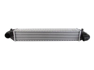 Hladnjak vazduha 9550J8-2 - Volkswagen Sharan 95-10