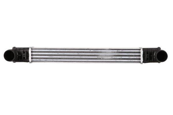 Hladnjak vazduha 9550J81X - Seat Alhambra 96-00
