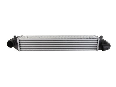 Hladnjak vazduha 9550J82X - Seat Alhambra 96-10