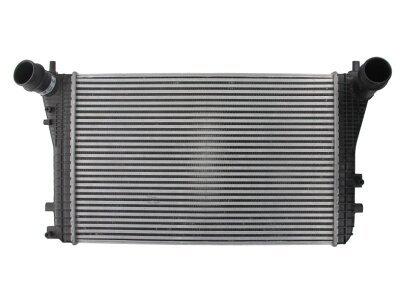 Hladnjak vazduha 9555J81X - Volkswagen Passat 05-15