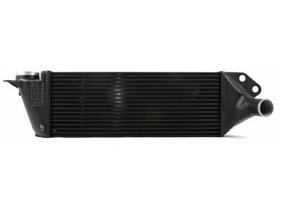 Hladnjak vazduha Audi 80 94-95