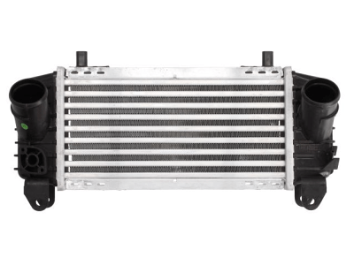 Hladnjak vazduha Audi A2
