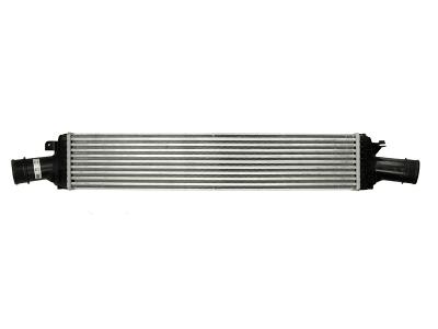 Hladnjak vazduha Audi A4 07-12 Dizel