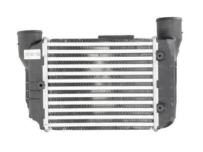 Hladnjak vazduha Audi A4 1.8T 02-