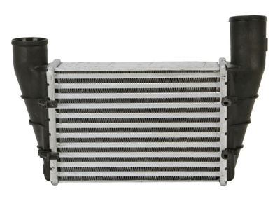 Hladnjak vazduha Audi A4 95- / Volkswagen Passat 96-